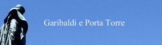 Garibaldi-e-Porta-Torre