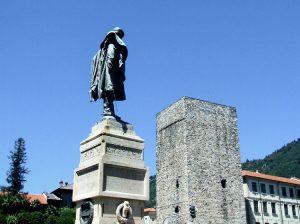 Garibaldi-e-Porta-Torre.jpg