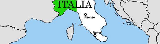 HDRIMG_Italia-Africa